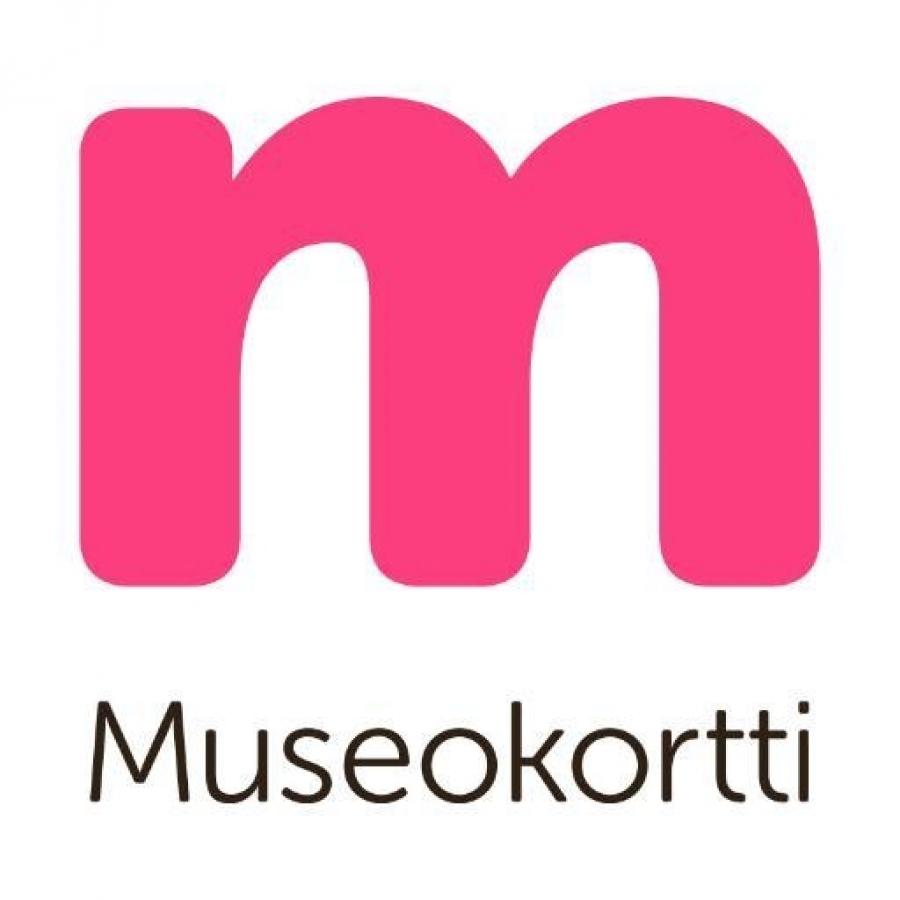 MUSEOKORTTI: Äitienpäivä Serlachiuksilla 1