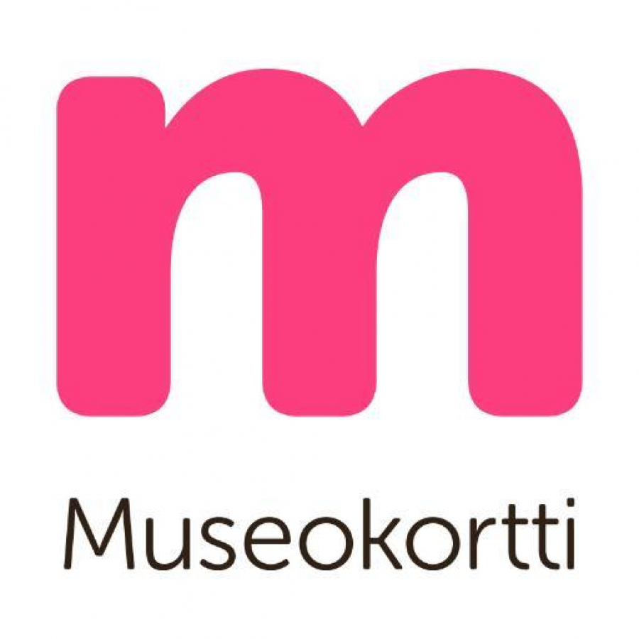 Museokorttimatka Tampereelle 1